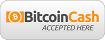 bitcoincash
