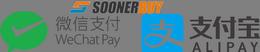 soonerbuy_com