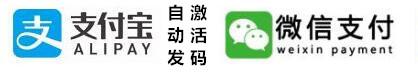 taobaoshop118646949